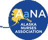 Alaska Nurses Association